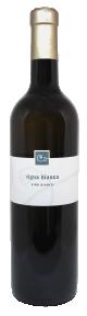Vigna Bianca,vino bianco