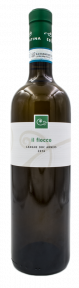Il Fiocco, Langhe doc Arneis 2018/2019
